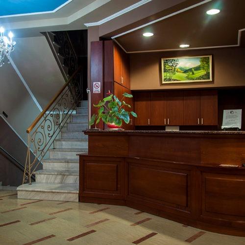 lobby-pic-3