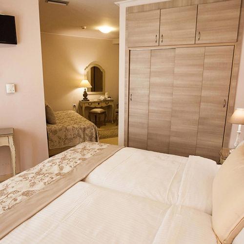 suites-rooms-souita-2-4-atoma-pic-1-new